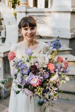 Eleganckie przyjęcie weselne w restauracji L' Entre Villes w Sopocie -0094 96