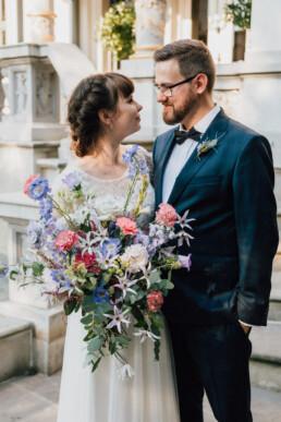 Eleganckie przyjęcie weselne w restauracji L' Entre Villes w Sopocie -0095 97