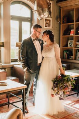 Eleganckie przyjęcie weselne w restauracji L' Entre Villes w Sopocie -0097 100
