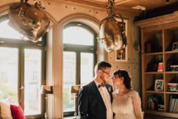 Eleganckie przyjęcie weselne w restauracji L' Entre Villes w Sopocie -0098 98