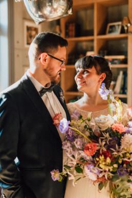 Eleganckie przyjęcie weselne w restauracji L' Entre Villes w Sopocie -0099 99