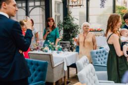Eleganckie przyjęcie weselne w restauracji L' Entre Villes w Sopocie -0100 88