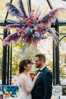 Eleganckie przyjęcie weselne w restauracji L' Entre Villes w Sopocie -0102 89